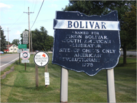 Bolivar, OH Furnace & Air Conditioning Installation, Repair & Maintenance